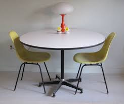 ... Extraordinary Furniture For Dining Room Decoration With Herman Miller  Dining Table : Killer Small Dining Room ...