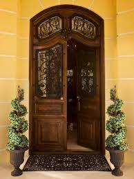 front door photographyFront Door and Plant Color Combos  HGTV