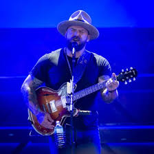 Zac Brown Band Is Headed To The Iowa State Fair Grandstand