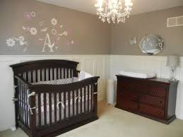 nursery with white furniture. amelias gray u0026 lilac nursery a beautiful space for girl nurseries with white furniture y