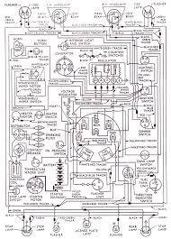 wiring diagram ford transit 2007 wiring image wiring diagram ford transit 2008 wiring image on wiring diagram ford transit 2007