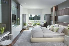 interiors modern home furniture. Fine Modern Modern Home Residential Interior Design Dkor Interiors Miami Homes House  Contemporary New Real Estate Italian Furniture Sofas Summerset Agent Outlet  Throughout