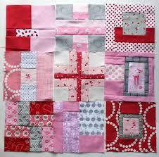 city sampler quilt blocks   WOMBAT QUILTS & Tula pink city sampler blocks Adamdwight.com