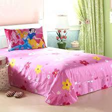cinderella bedding set full princess bedding full size marvellous princess  queen size full size a princess . cinderella bedding set ...
