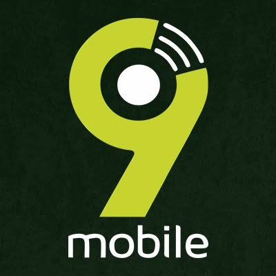 9mobile Nigeria Job Recruitment (3 Positions)