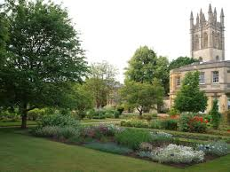 Small Picture 50 Most Stunning University Gardens and Arboretums