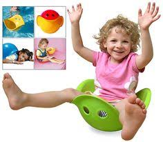 Christmas Toys for Modern Gifts For A 3 Year Old 2013 and christmas gift Olds Present
