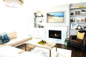 gas fireplace service cost gas fireplace how much does a gas fireplace cost to run per