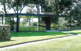 File:Philip Johnson Glass House The House.jpg - Wikimedia Commons