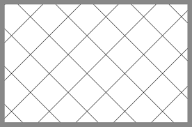 Square Tile Patterns Adorable Tile And Paver Layout Patterns Inch Calculator