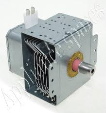Replacement Parts For Microwaves Magnetrons Microwave Ovens Lategan And Van Biljoens