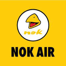 Image result for nok air office in yangon