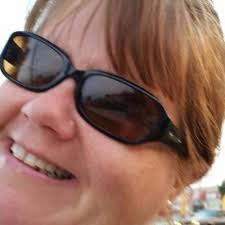 Diane Ives (@diane_ives)   Twitter