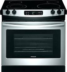 glass top stove ed replacement frigidaire