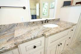 install granite countertop how to remove removing best wood tiles countertops yourself