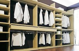 Diy Closet System Modular Closet Systems Home Depot