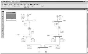 single line diagram symbols iec single image single line diagram symbols substation single auto wiring on single line diagram symbols iec