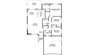 house plans for triangular lots 25 awesome 30 ft wide house plans