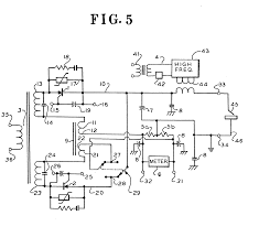Residential wiring for welder wynnworldsme patent us6720678 arc welding electrical shock protection circuit drawing wiring diagram