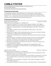 Assistant District Attorney Sample Resume Adorable Best Assistant District Attorney Resumes ResumeHelp
