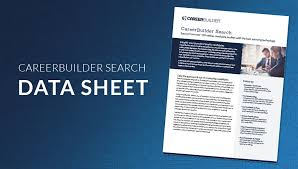 Careerbuilder Resume Search Best Search Resumes In The Resume Database CareerBuilder For Employers