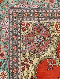 wonderful collection of turkish silk carpets for sale at rug store