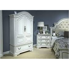 white armoire wardrobe bedroom furniture. Armoire For Bedroom Wardrobe Plans Closet Black White . Furniture