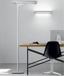 contemporary office lighting. Simple Contemporary Office Lighting. Light. Lighting L
