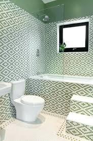 three quarter bathtub lovely bathtub trim kit bathroom contemporary with glass partition three quarter bath ideas