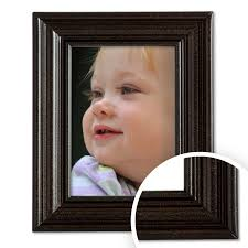 emilia style b frames