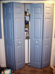 how to install bifold closet doors. Installing Bifold Closet Doors All Posts Tagged  Door Knobs How . To Install