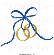 Ring Clipart Wedding Ring Pencil And In Color Ring Clipart