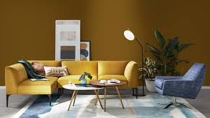 Distinctive Designs Furniture Inc Introducing The West Elm Work Collection Steelcase