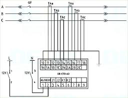 metering current transformer wiring diagram the secondary protection core balance current transformer wiring diagram metering current transformer wiring diagram the secondary protection