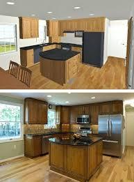 Sample Kitchen Designer Resume Chief Architect Kitchen Design Chief Architect Sample Resume Sample