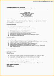 list of good skills to put on a resume mac resume template list of good skills to put on a resume a2eb2e5a097b67f4e2de4554b3b4d268 jpg