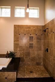 austin bathroom remodeling. Unique Bathroom Remodeling Austin Texas Intended Remodel Tx 8