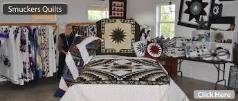 Amish Quilts for Sale – Quilt Shops in Lancaster, PA (2018 List ... & Amish Quilts and Quilt Shops in Lancaster County (2018 List) Adamdwight.com