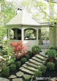 spectacular the home depot garden outdoor garden structures spectacular living spaces backyard home depot club designs