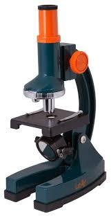 <b>Микроскоп LEVENHUK LabZZ M1</b> — купить по выгодной цене на ...