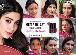 kashee s beauty parlour eyes makeup daily