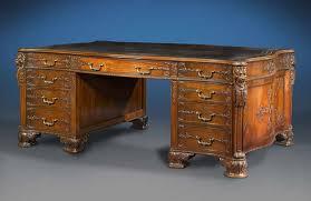 antique desk furniture uk. antique desk furniture uk