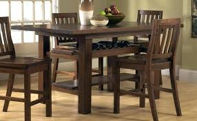 tall square table tall square dining table tall square table best tall square dining table on