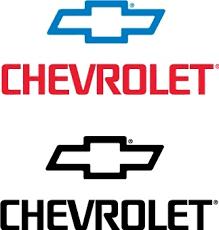 chevrolet logo vector. Exellent Vector Chevrolet Logo3 Free Vector 10727KB And Logo Vector