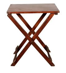 wood fold out table amazing wooden folding table with tray by outdoor settee leg small