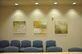 >hospital art source perodesign custom framing let us do the heavy lifting and we will make your office warm inviting comfortable and it will have great art throughout