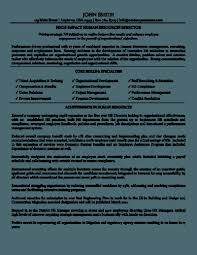 human resource management resume examples samples of resumes human resource management resume examples sample resume hr job fko