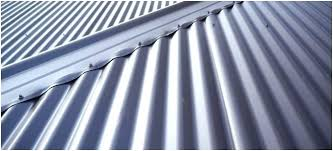 cutting corrugated metal roofing panels a inviting sheet galvanized steel roof corrugat