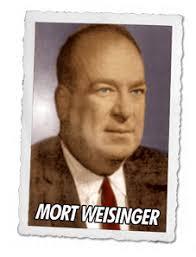 Image result for Mort Weisinger