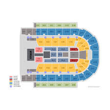 Celine Dion Atlantic City Tickets Celine Dion Boardwalk